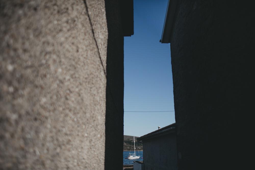 meliamelia_020.jpg
