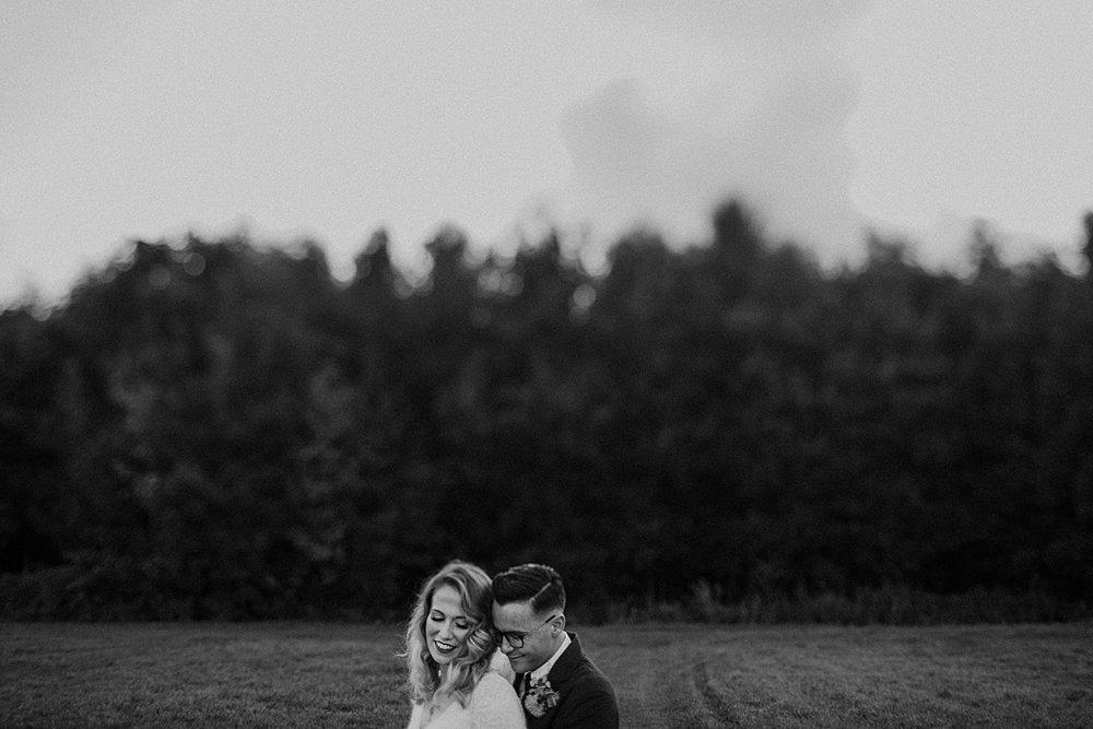 Mim & Chance - north yorkshire /