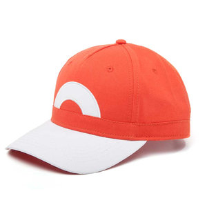 3ad64311d62 Adventure Time Jake Face Baseball Cap. 19.99. Pokemon Ash Baseball Cap