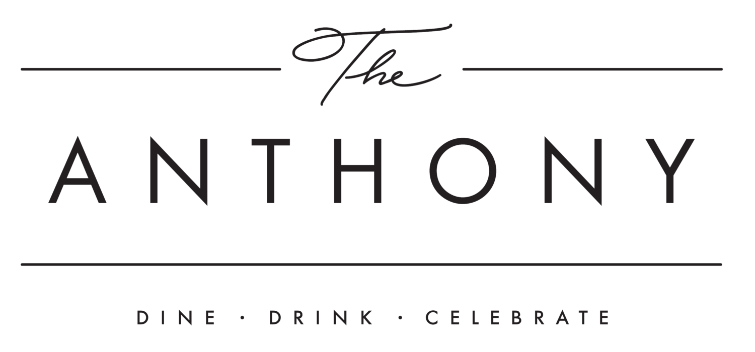 the anthony