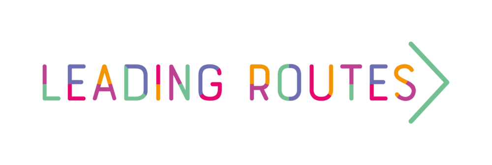 leading_routes_logo_colour.png