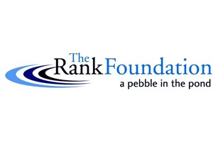 rank foundation.jpg