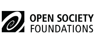 WOOP is funded by the Open Society Foundation (OSF) -
