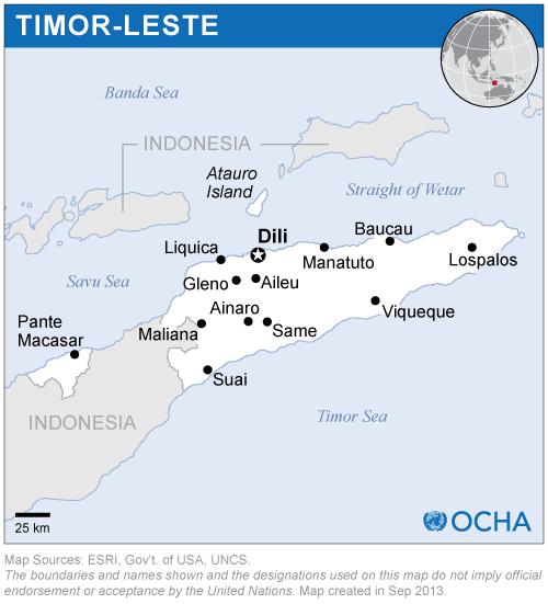timor map.png