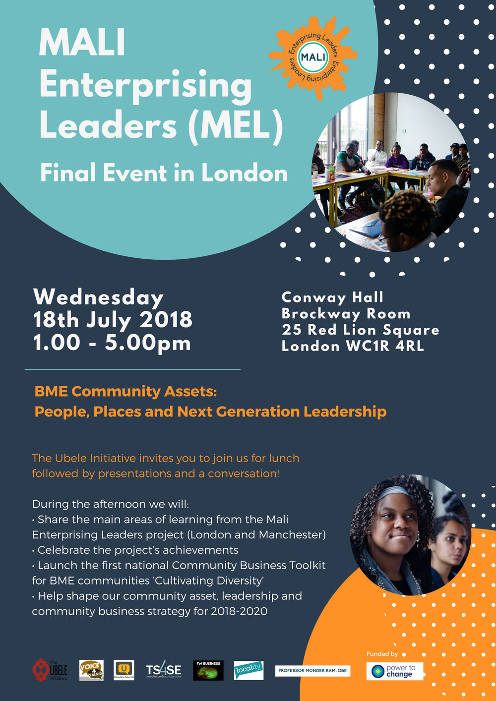 MEL London final event.jpg