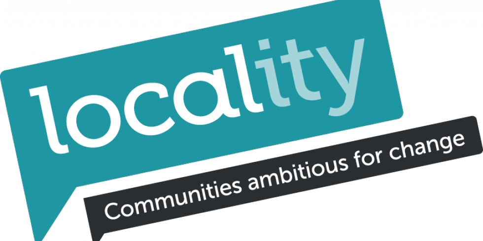 locality-logo.png