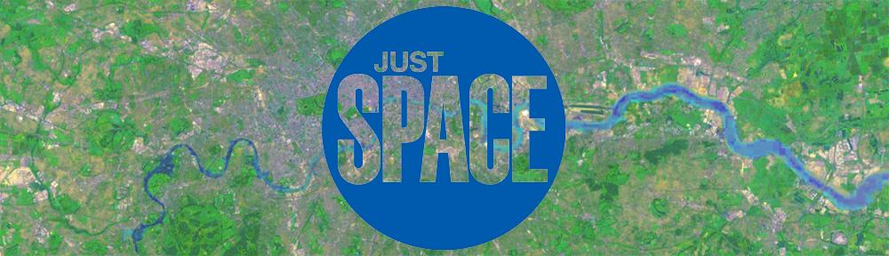 just space.jpg
