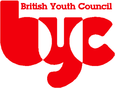 BYC-Logo-transparent-dark-background-e1468248209776.png