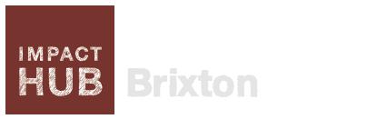 impact-hub-brixton.png
