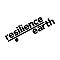 resilience erath.png