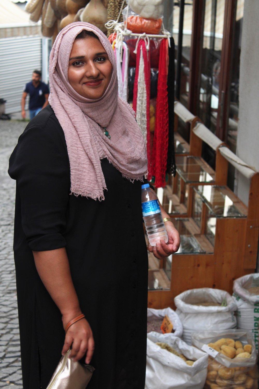 Aisha 1.jpg