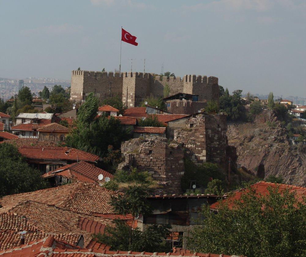 Castle View.jpg