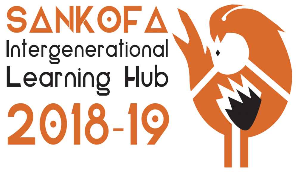 Orange Sankofa 2018-19 Final Logo.png