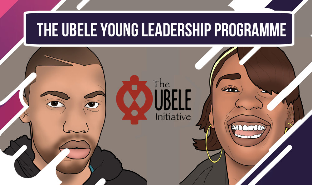 Ubele leadership Logo.jpg