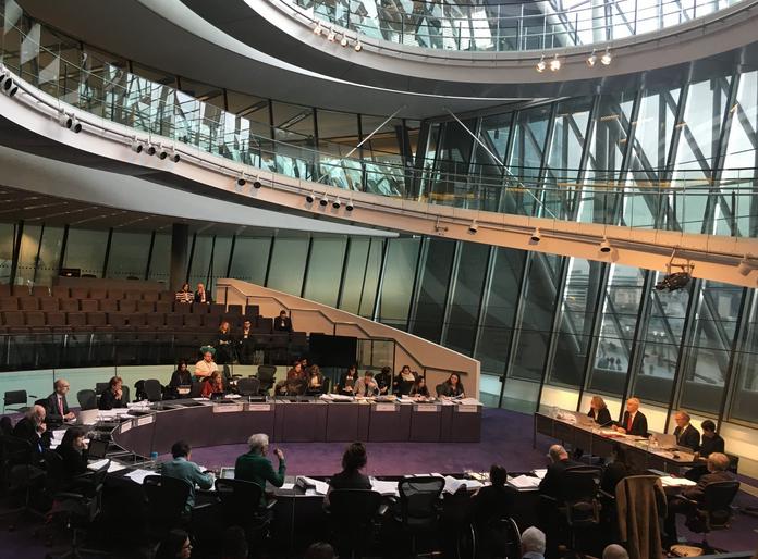 city hall London Plan.PNG