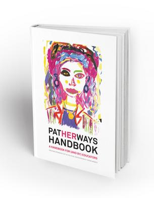 PatHERways Handbook.PNG