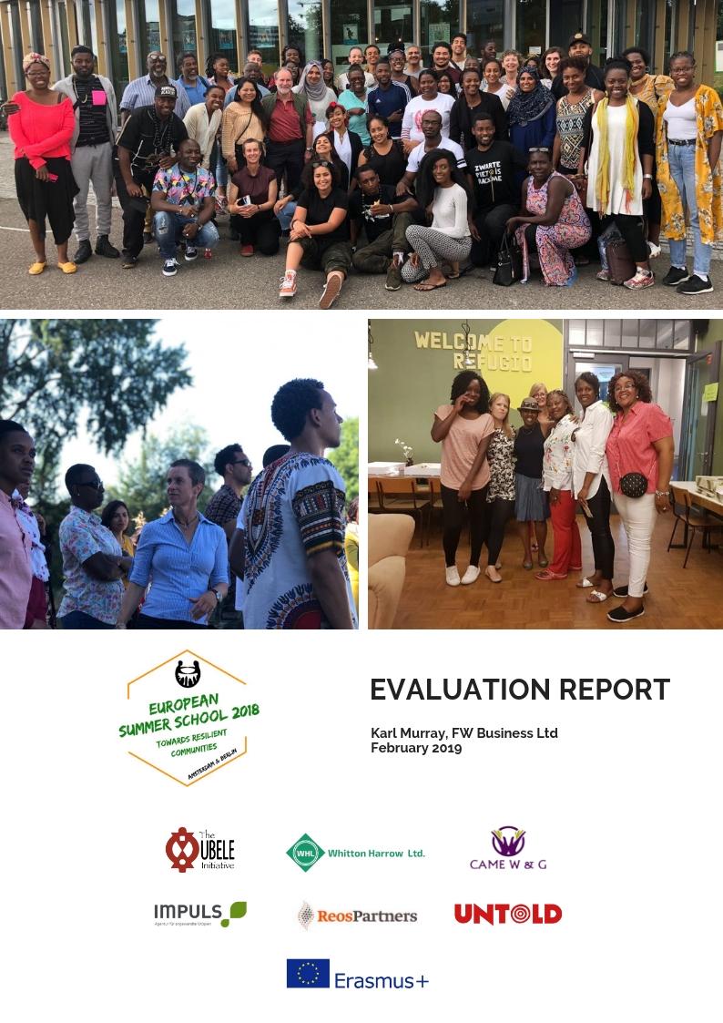 ESS Evaluation Report cover.jpg
