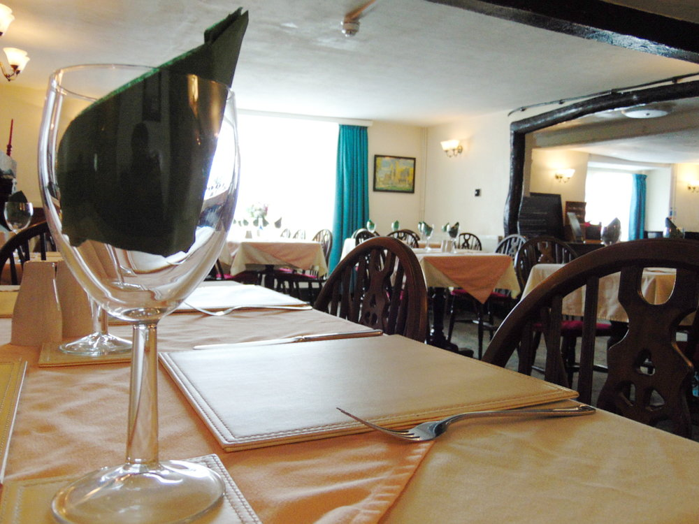 The-White-Hart-Inn-Bridestowe-Devon-Gallery-Eat-with-Us-Restaurant-Parties-Special-Occassions-Functions.JPG