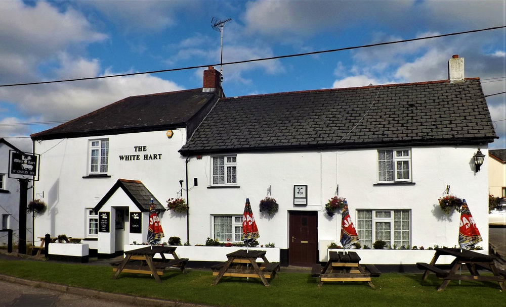 White-Hart-Inn-Bridestowe-Devon-Dartmoor-Countryside-Community-Pub-Summer-Sunshine-Blue-Skies-Country-Life-Village-Views.jpg