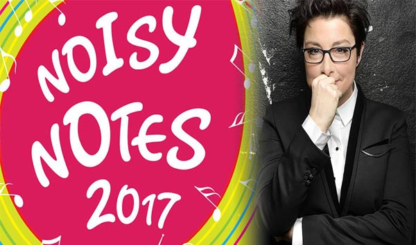 Noisy Notes Sue Perkins.jpg