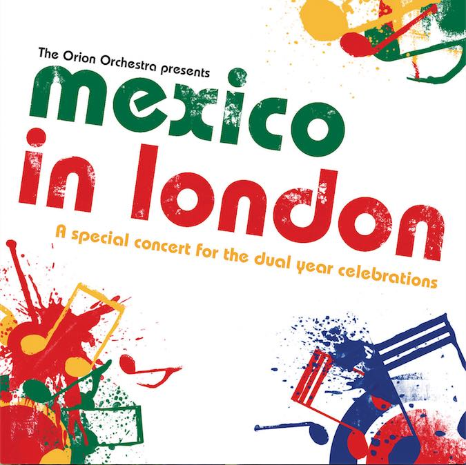 MEXICO IN LONDON ORION.jpg