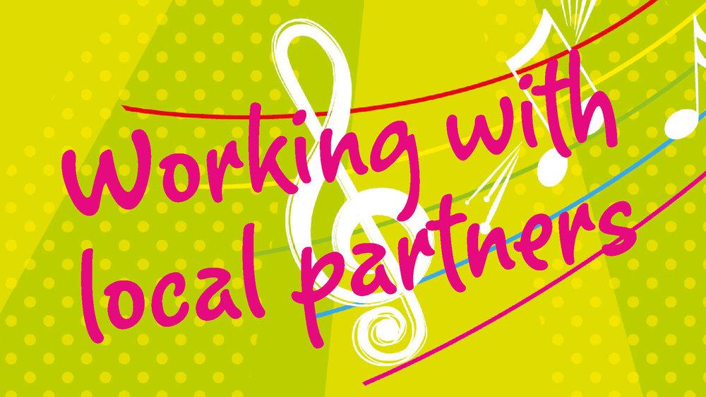 Local Partners.jpg