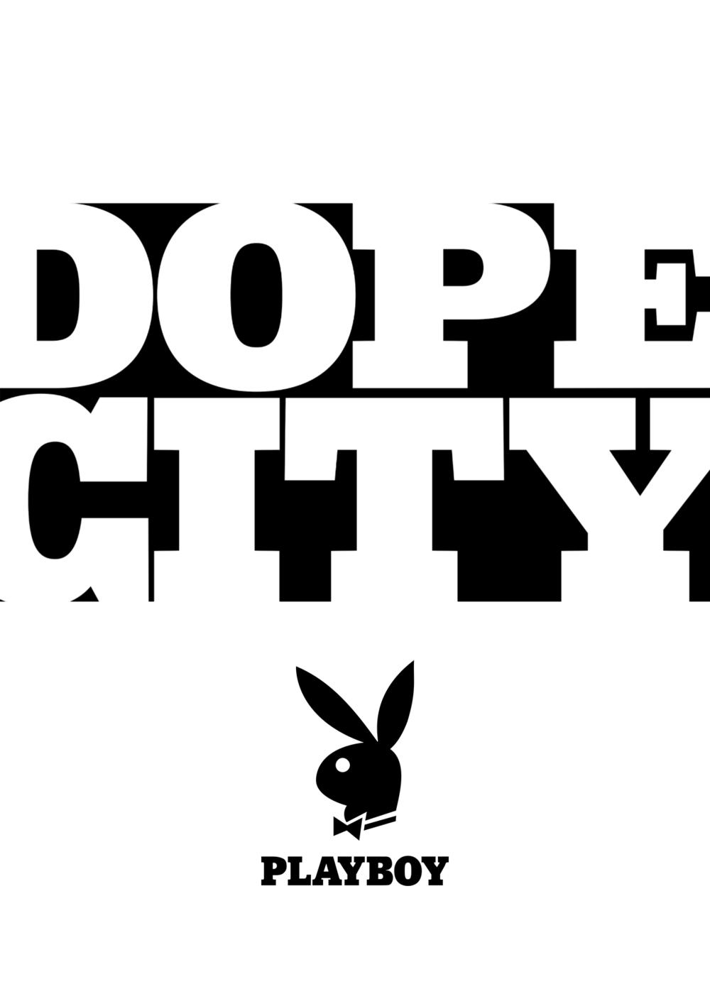 dopecity.png