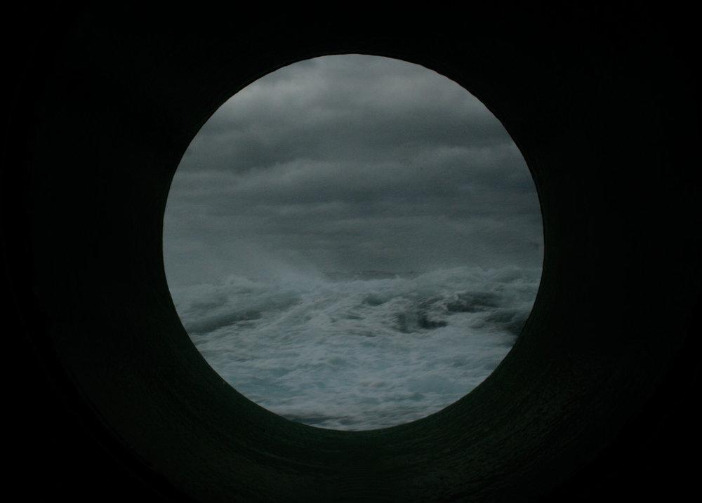SURVEY 1: Rockall - Louise Manifold