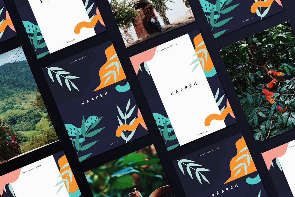 Kaapeh Coffee Brand Identity.JPG