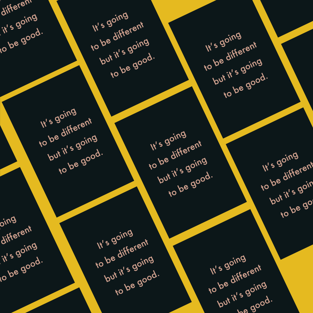 designer-design sprint-brand-strategd.JPG