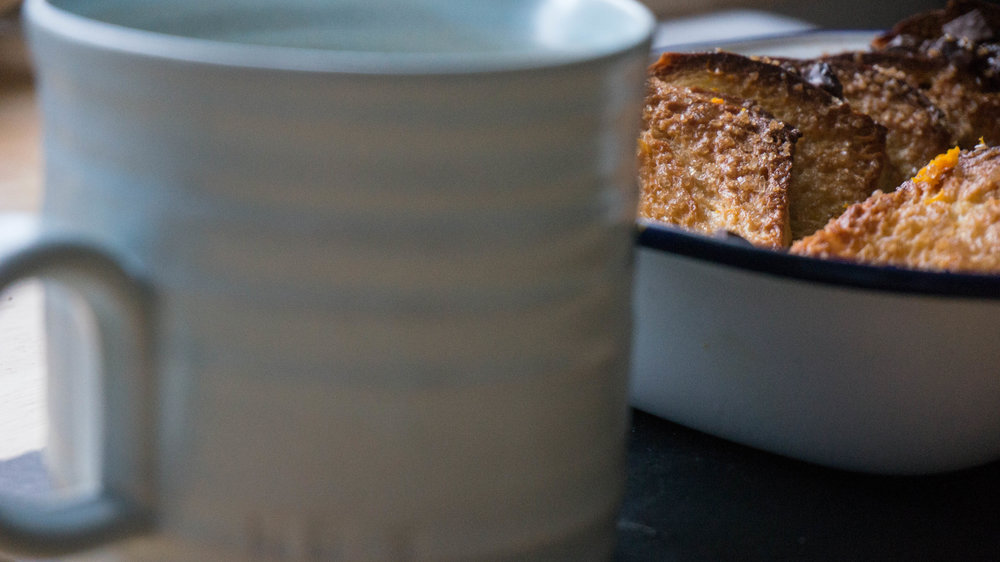 Bread and Butter Pudding-1-10.jpg