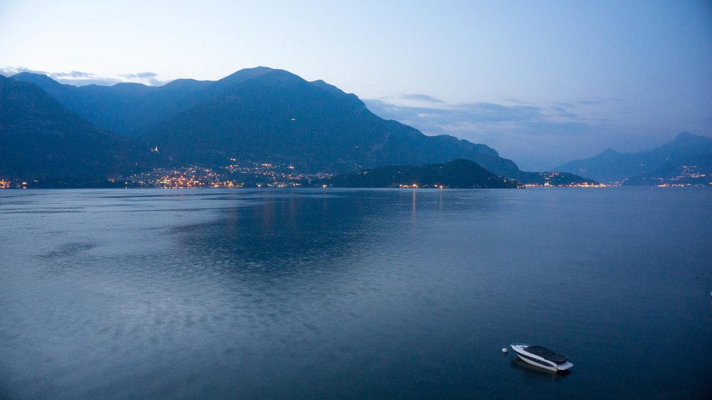 Lake Como-1-13.jpg