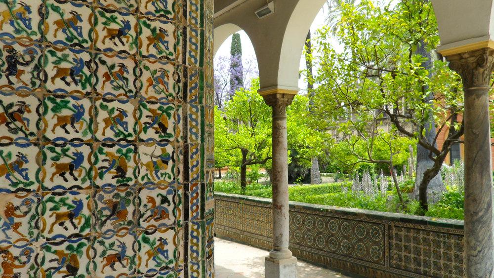 Seville-1-11.jpg
