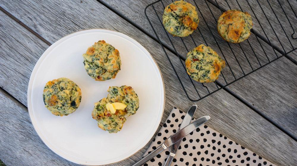 Savoury muffins-1-4.jpg