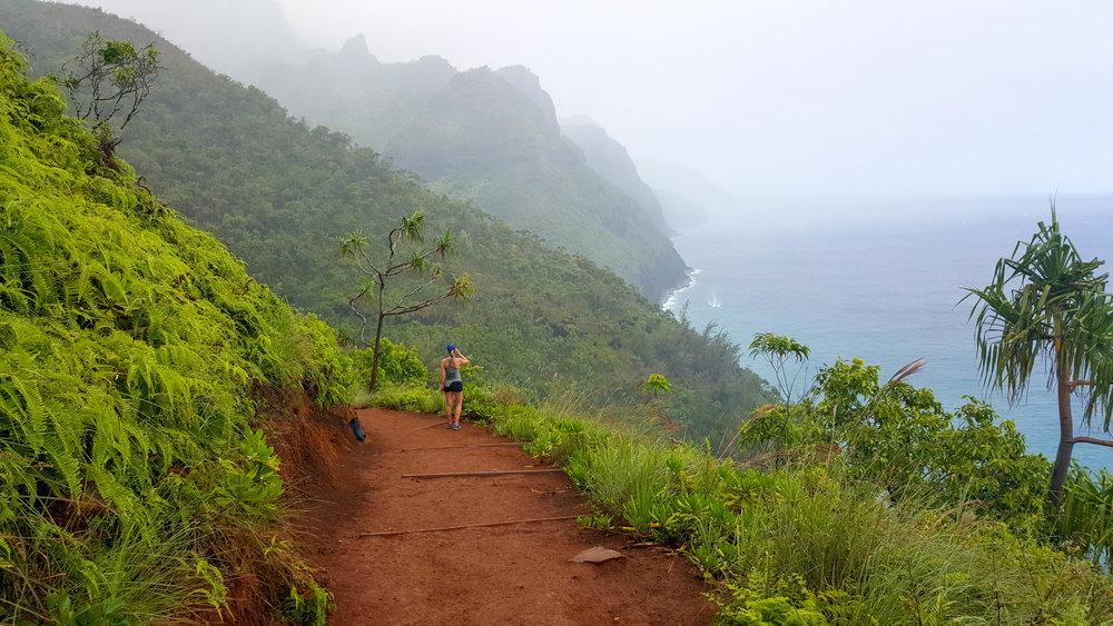 Kauai blog-1-7.jpg
