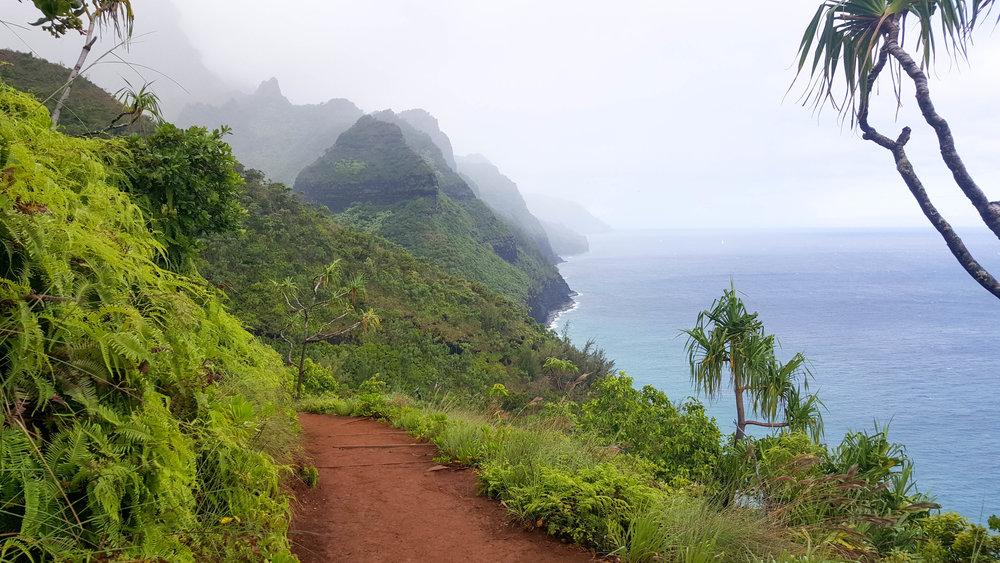 Kauai blog-1-6.jpg