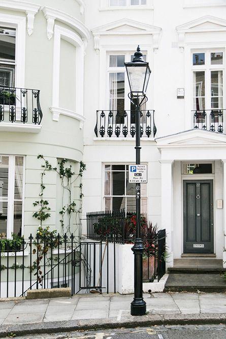 Open House London.jpg