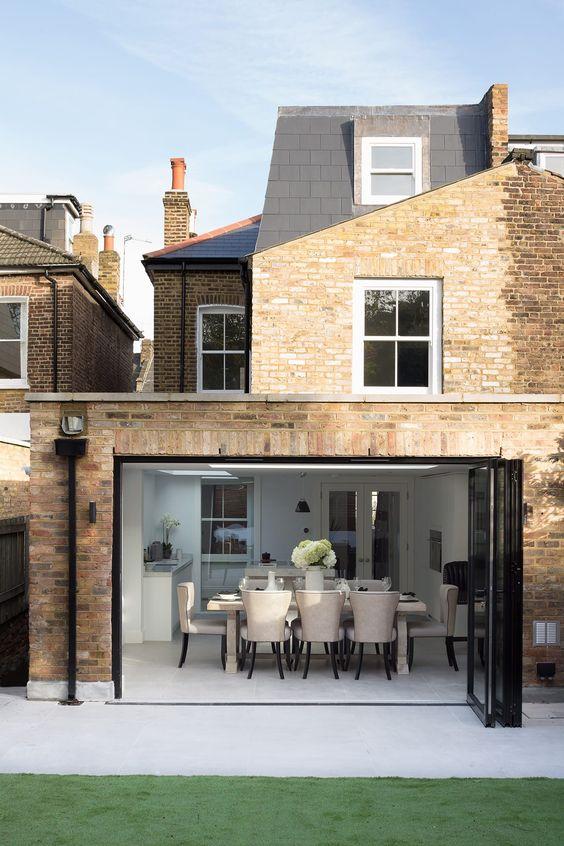 Open House London 2.jpg