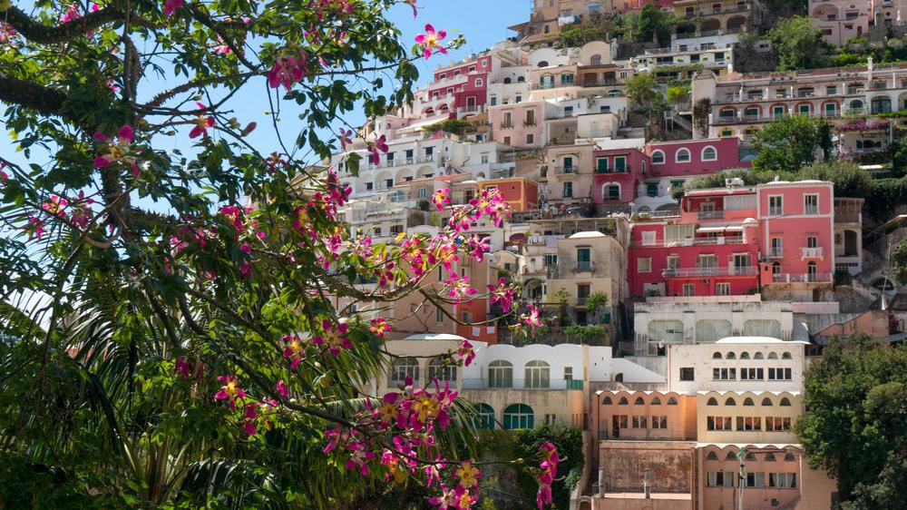 Amalfi Edited-1-10.jpg