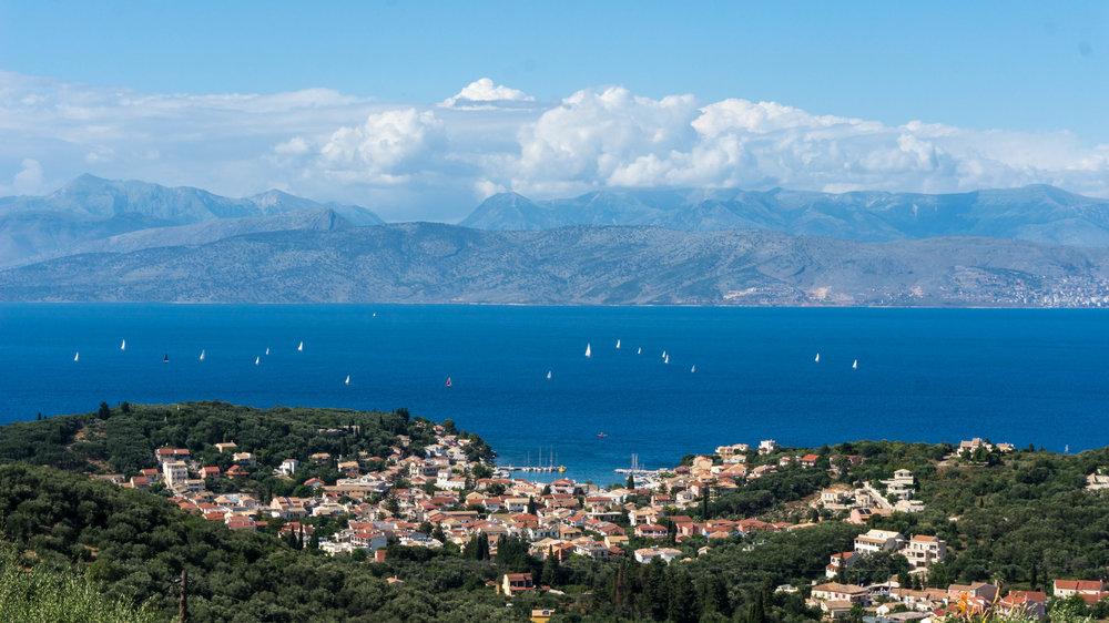 Corfu edited-1-26.jpg