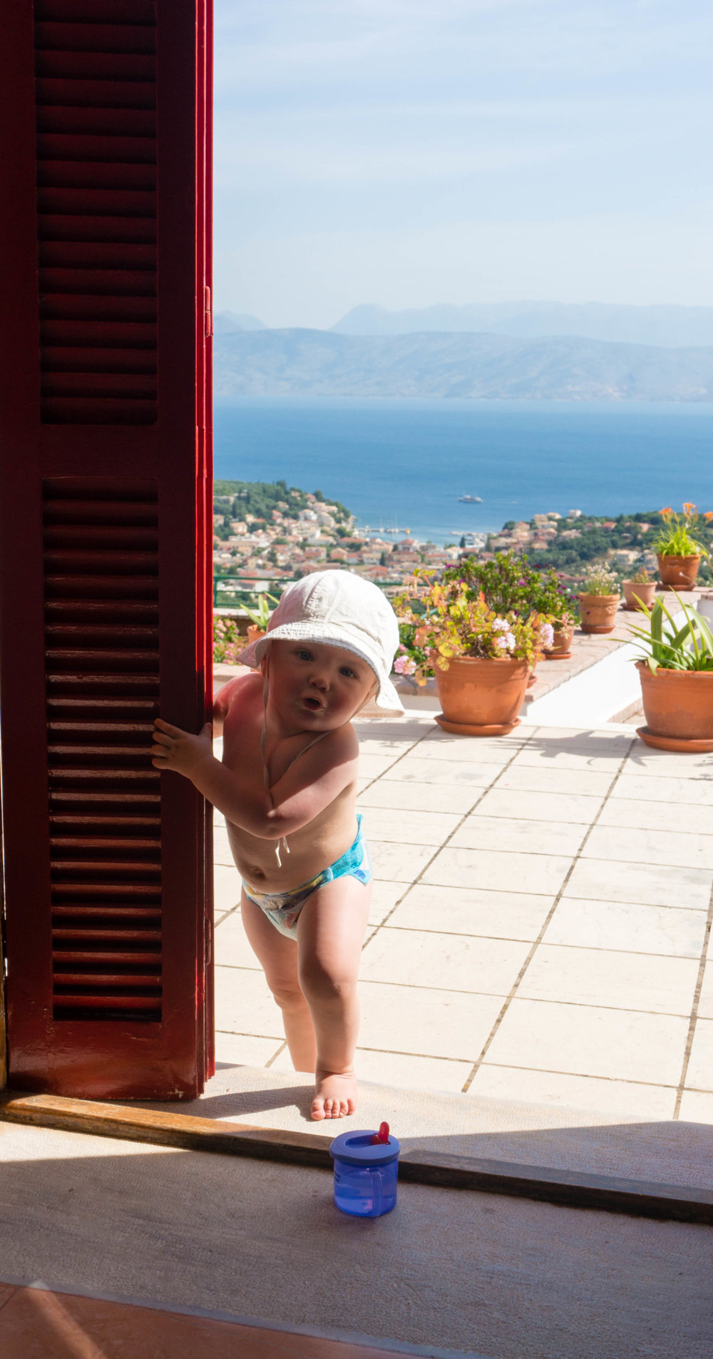 Corfu edited-1-45.jpg