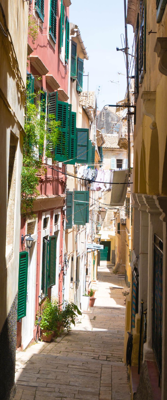 Corfu edited-1-14.jpg