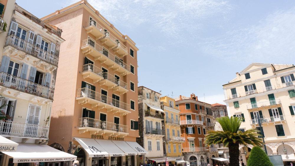 Corfu edited-1-15.jpg