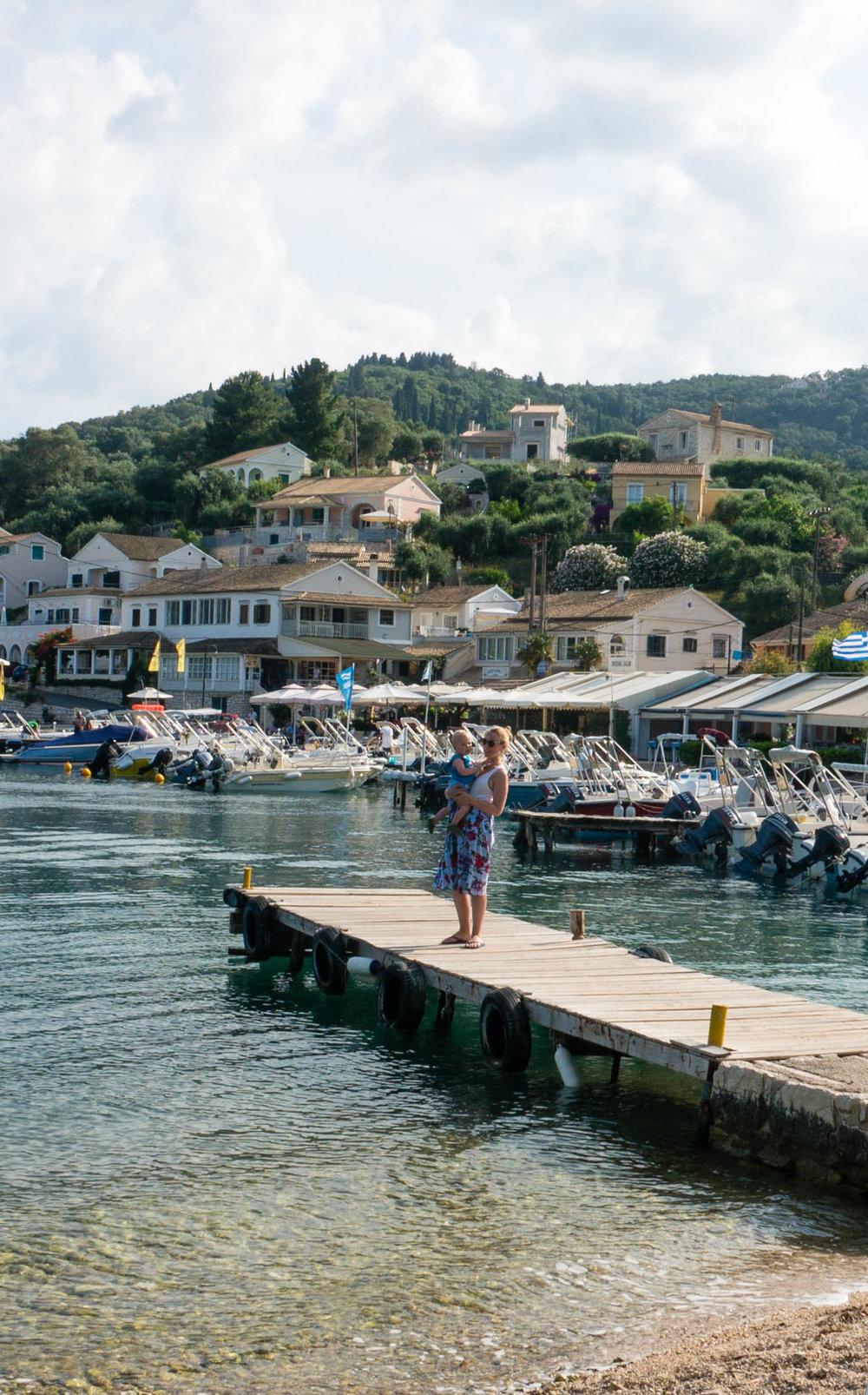 Corfu edited-1-9.jpg