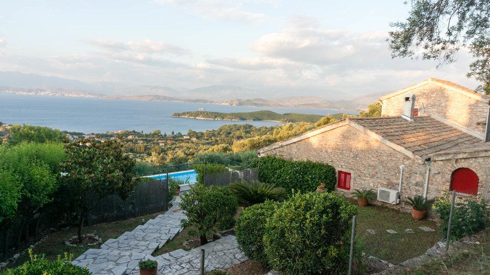 Corfu edited-1-23.jpg