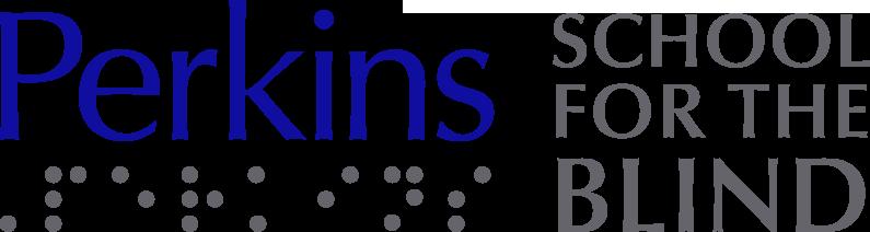 Perkins_School_for_the_Blind_Enterprise_Logo.png