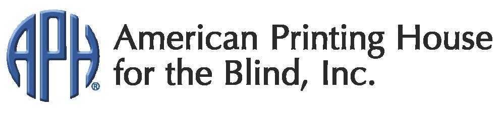 APH_Logo_Linear.png