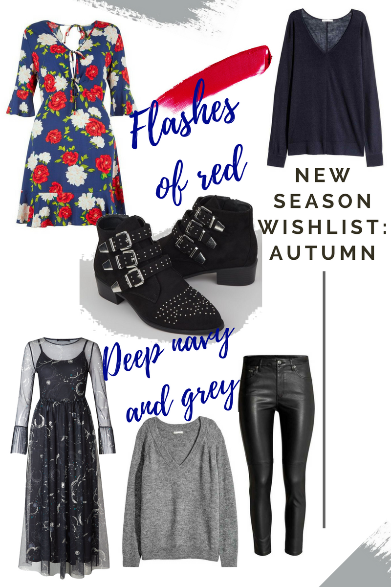 the style stories autumn style wishlist.png