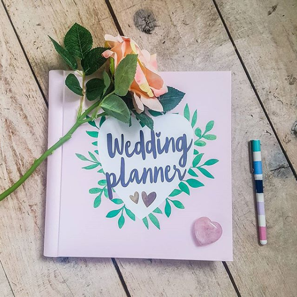 the style stories wedding planning