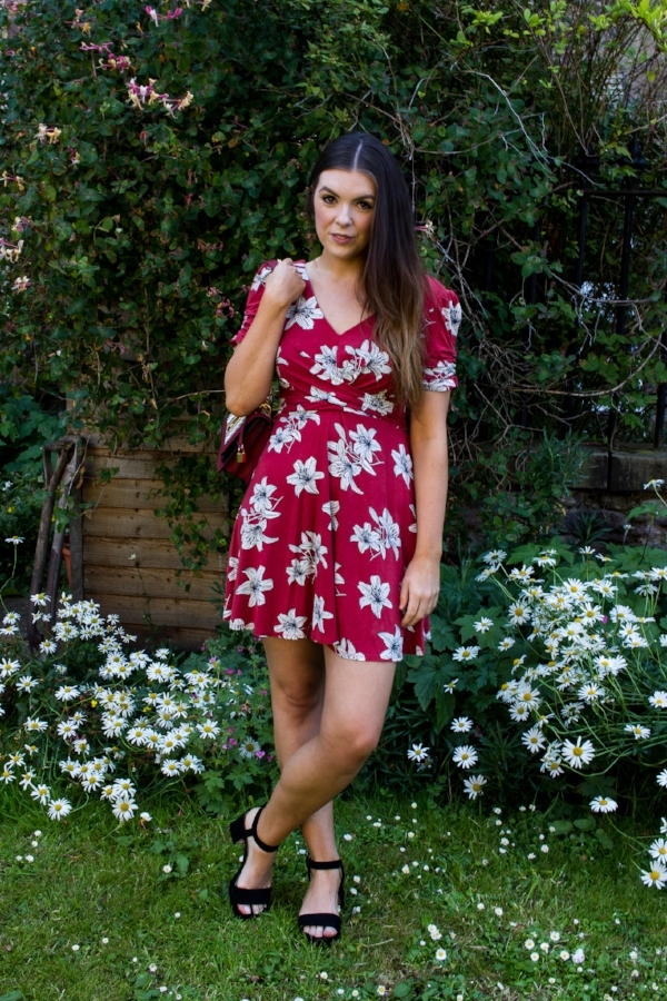 the style stories river island red dress.jpg